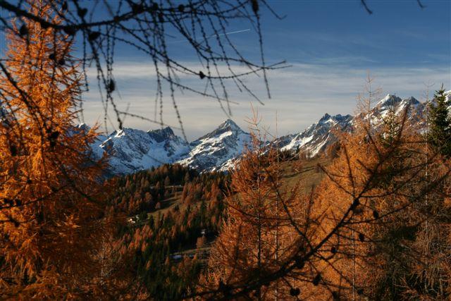 Blick von Ederplan ins Debanttal Nov 10